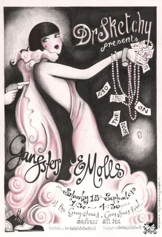 molls-poster-web-logo